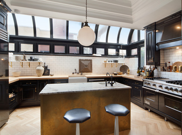 Celebrity-Nate-Berkus-kitchen