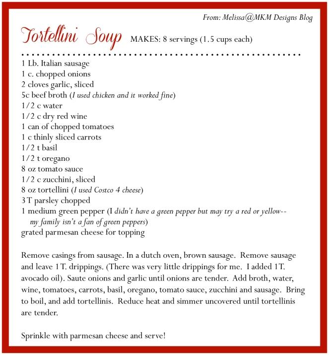 peppermint pie recipe