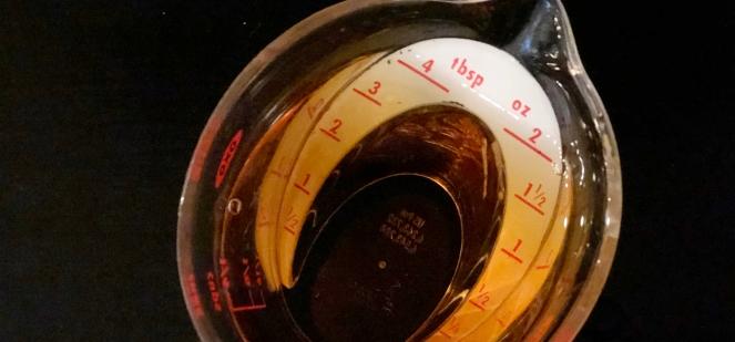 measure1