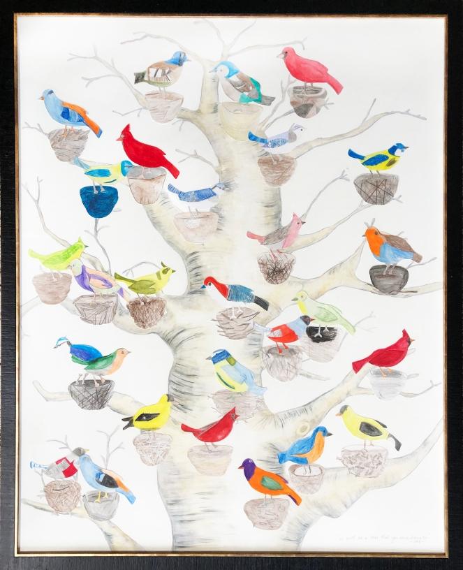 2ndA_Birds_final