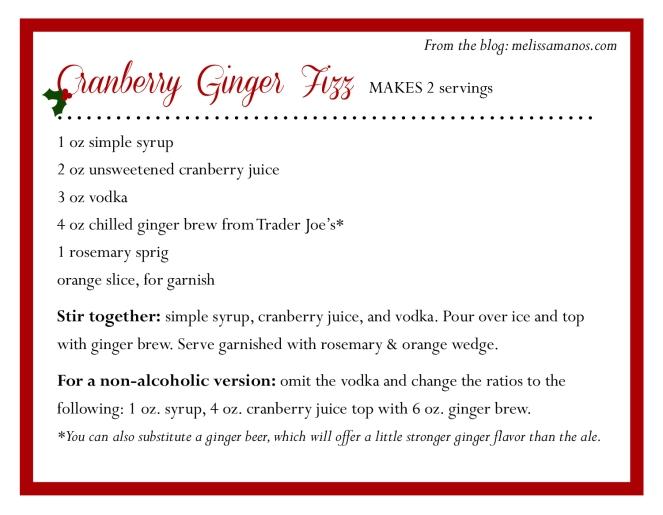 cocktail-cranberrygingerfizz