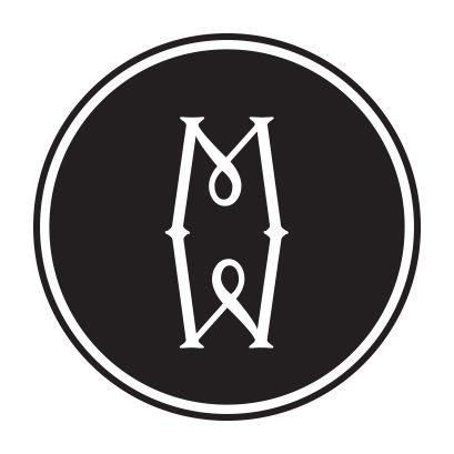 Melissa K Manos Designs