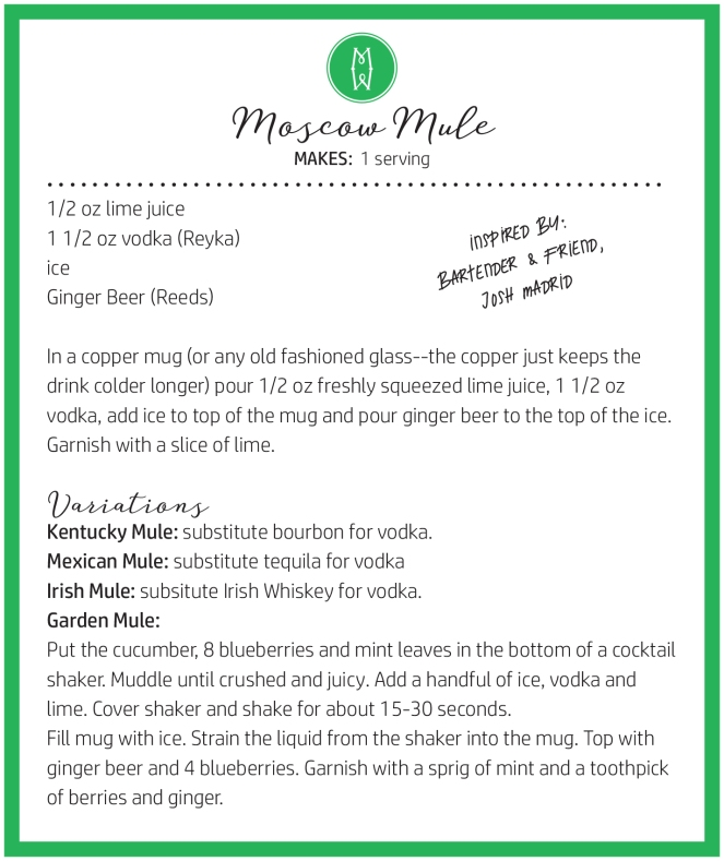 cocktail-moscowMule