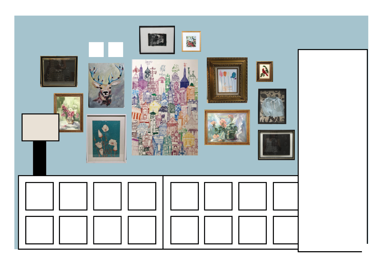 gallerywall-final