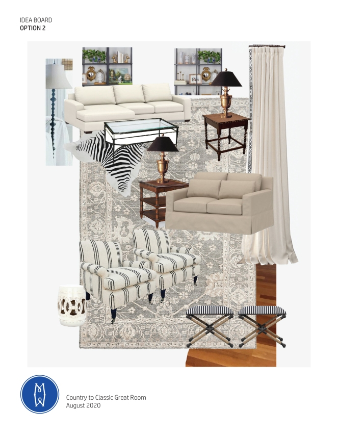 Country2Classic_GreatRoom_Workbook1.indd